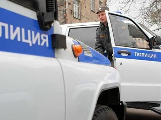 Иркутский школьник спас девочку от изнасилования