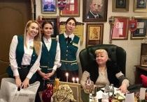 День матери на Ставрополье прошёл с размахом