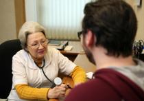 Суд разъяснил, как врачам нужно реагировать на жалобы пациентов