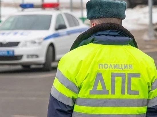 В Кабардино-Балкарии под колесами автомобиля погиб ребенок