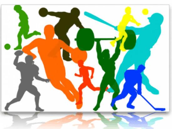 Спорту в Кыргызстане не хватает профессионального подхода