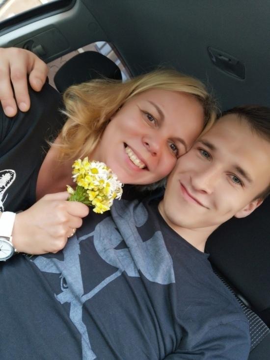 За убийство любимой молодому альфонсу из Петербурга грозит 15 лет