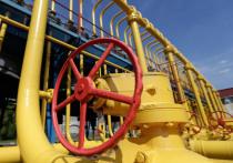 Компромисс Путина с Зеленским по газу может стать «нитью примирения»