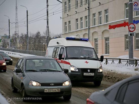Экс-сотрудник петрозаводской «скорой» рассказал, почему уходят из экстренной медицины