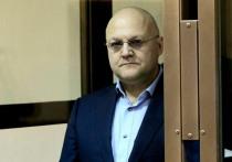 Обвиняемый во взятках экс-глава СКР назвал годовой доход: 3,5 миллиона
