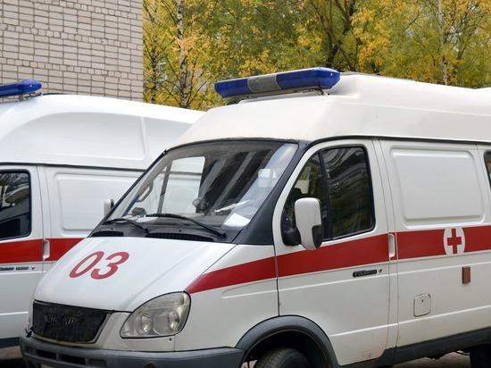 Рязанская область направит 12,5 млн рублей на компенсацию врачам-фельдшерам, переехавшим в сельскую местность