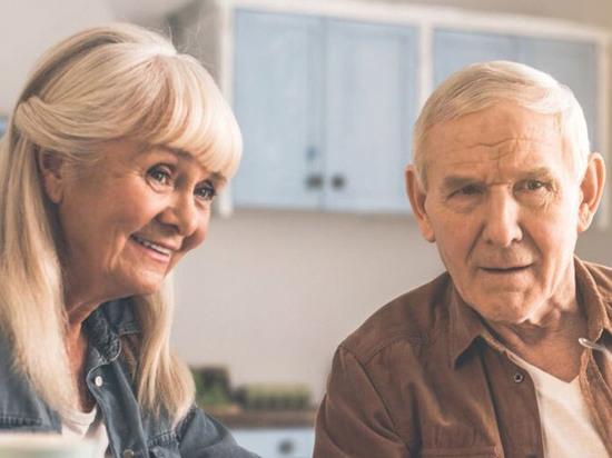 Как без помощи государства обеспечить достойный доход в старости