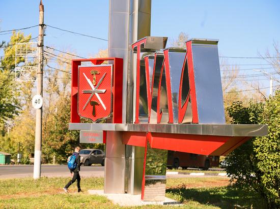 Тула вберет в себя часть Киреевского района