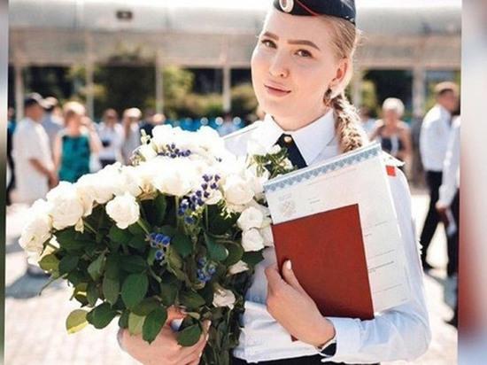 Коллегу погибшей в Сочи девушки-полицейского заподозрили в ее изнасиловании