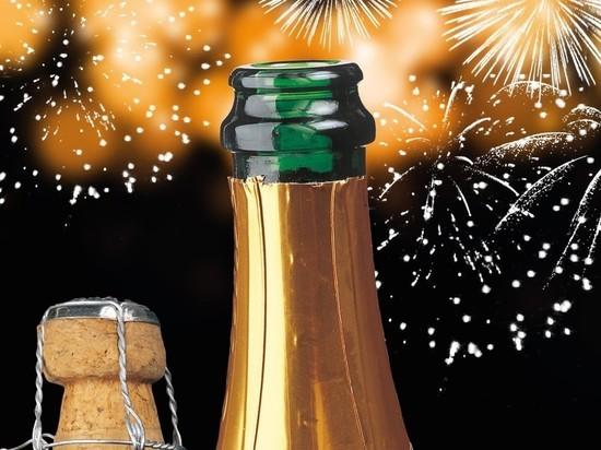 Башкирский эксперимент — не продавать алкоголь в середине праздничной недели - напугал всю страну