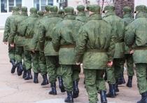 Прошел уже месяц с того дня, как на территории войсковой части №54160 в поселке Горный Забайкальского края один из солдат расстрелял своих сослуживцев