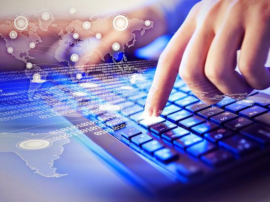 Под колпаком: Бурятию ждут большие изменения в сфере информационных технологий