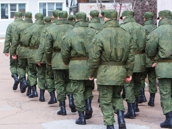 Житель Бурятии рассказал о войсковой части в Забайкалье, где срочник расстрелял сослуживцев