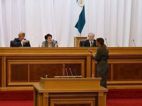 В Башкирии сторонники Навального поймали хайп «благодаря тупости чиновников»