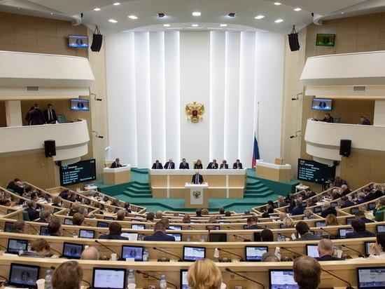Федеральный бюджет перераспределят в пользу регионов