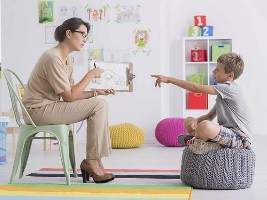 Детей нужно любить без особых причин