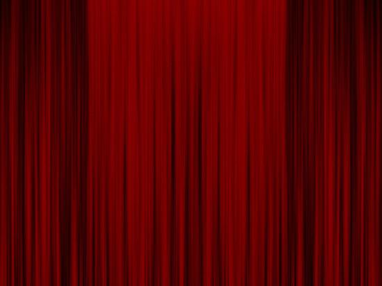 В 17 школах искусств на Кубани в этом году открыли театральные кружки