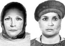 В Барнауле две женщины притворились цыганками и ограбили пенсионерку