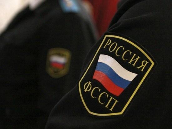 Около пяти миллионов погасили в Калмыкии заблокированные автовладельцы
