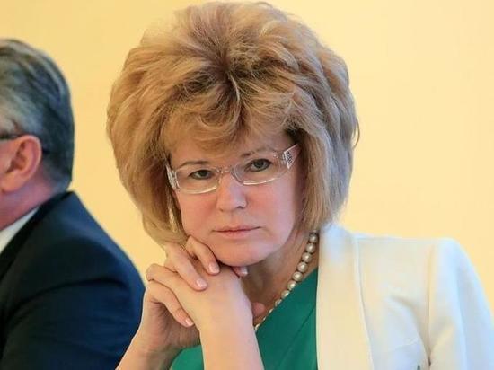 Новый вице-губернатор Петербурга планирует разобраться с травлей Бориса Вишневского