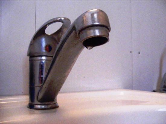 Доля городского населения, обеспеченного качественной питьевой водой, увеличится на Вологодчине