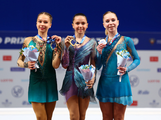 ISU Grand Prix of Figure Skating Final (Senior & Junior). Dec 05 - Dec 08, 2019.  Torino /ITA  - Страница 2 5a5b38991aa6b56facd0dc02e4f091b3
