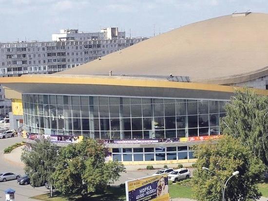 Новосибирский цирк  остался без директора