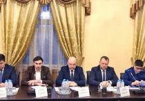 На Ямале разработают план борьбы с контрафактом на 2020 год