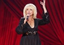 Фанаты Аллегровой возмущены срывом концерта в Мурманске