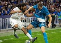 Для «Зенита» в Лиге чемпионов настал момент истины – матч пятого тура против «Лиона», своего основного соперника за вторую строчку в группе и за выход в плей-офф. Матч начнется сегодня в 20:55.