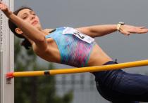 Трёхкратная чемпионка мира в прыжках в высоту россиянка Мария Ласицкене исключили из состава участниц турнира в Глазго, который пройдёт в феврале 2020 года