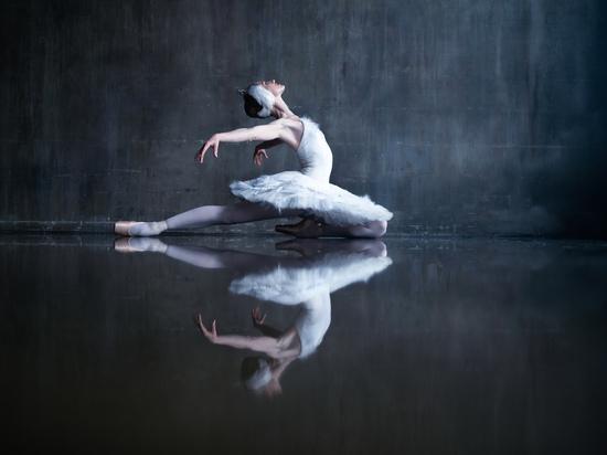Русский классический балет Москвы привезёт в Германию «Лебединое озеро» и «Щелкунчика»