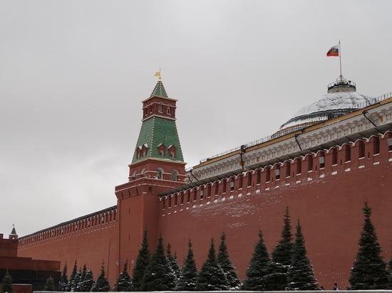 В России появилась новая модель общественного устройства: Феодализм 2.0