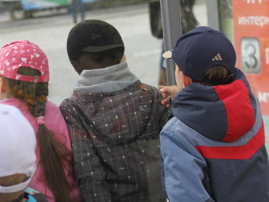 Для школьников Екатеринбурга сокращают дни учебы и просят уменьшить домашнее задание