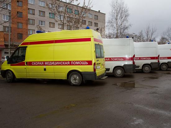 «Надеюсь, здравый смысл победит»: Псковские врачи остались без помещения