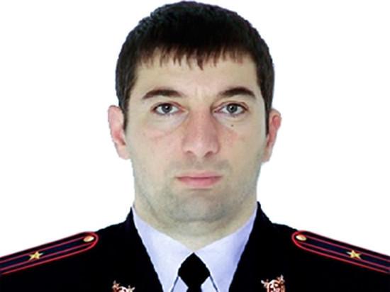 Как расстреливали ингушского полковника Эльджаркиева: детали следствия