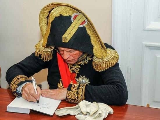 Опубликован приговор историку Олегу Соколову по смертельному делу 1981 года