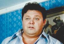 Найдена предсмертная исповедь Вячеслава Невинного