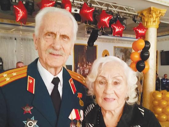Ордена военврача Шишкина: в биографии потомственного медика отразилась судьба страны