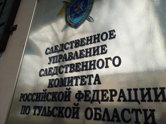 Глава МО Веневского района получил представление от прокуроров
