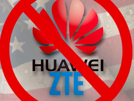 Торговля с Китаем — китайская грамота