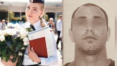 Отец оперативника рассказал об обвинении сына в смерти следовательницы