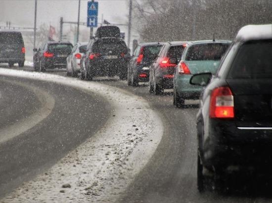 Росстандарт назвал долю некачественного бензина на заправках в Бурятии