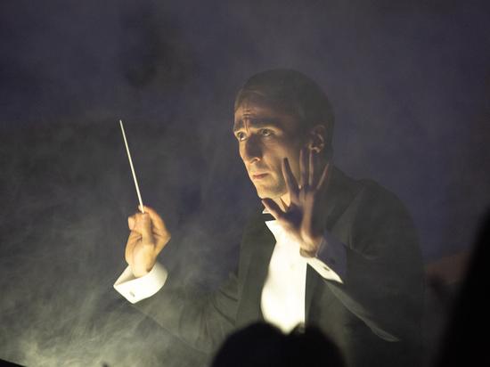В Улан-Удэ с оперой  «Риголетто» выступит осетинский дирижер