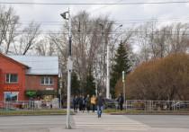 «Если не понимает, занят не своим делом»: Варламов жестко раскритиковал министра транспорта Алтайского края за пешеходов