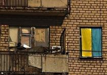 В Верховной раде рассказали о разбитых надеждах украинцев