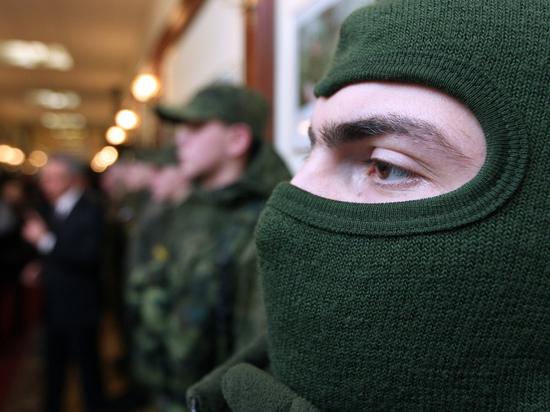 В Дагестане ликвидировали ОПГ «Шараповские»