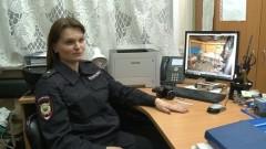 Подростки украли рыболовные снасти в Вологодской области: видео