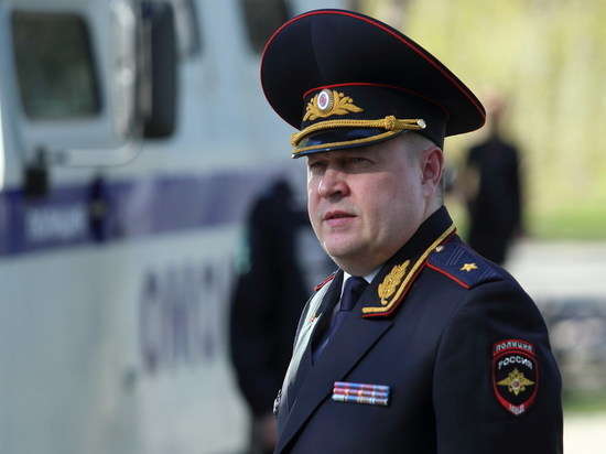 Ставка томских ВИПов в 300 тысяч рублей за «крышевание» подтвердилась