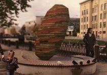 У реки Карповки предложили поставить батон-стеллаж